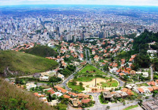 Praca_do_Papa_Belo_Horizonte (002)