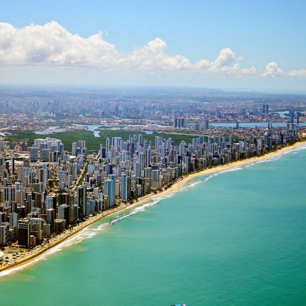 Franchise4u retorna à Recife para 11ª edição do ano