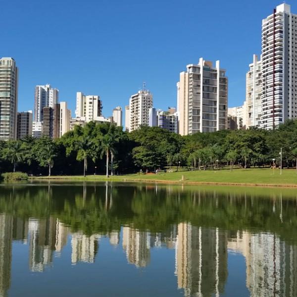 Franchise4u marca presença em Goiânia pelo segundo ano consecutivo