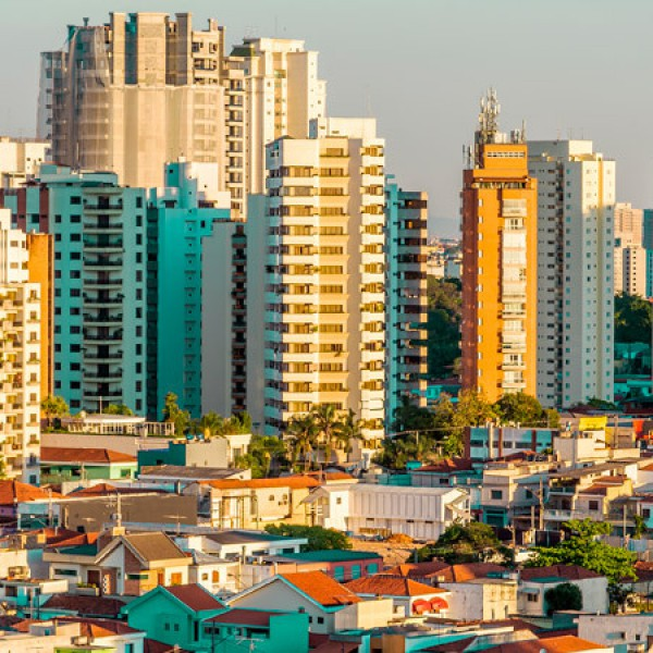 Campinas é a segunda maior cidade que reúne marcas de franquias no Estado de São Paulo