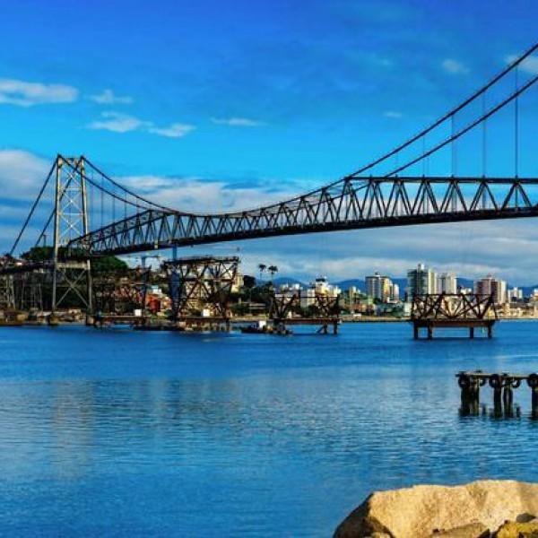 Florianópolis, um polo de oportunidades para o setor de franquias